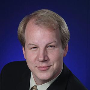 Craig Berlin