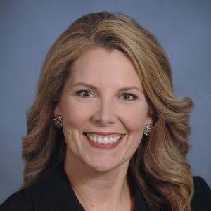 Colleen B. Penhall