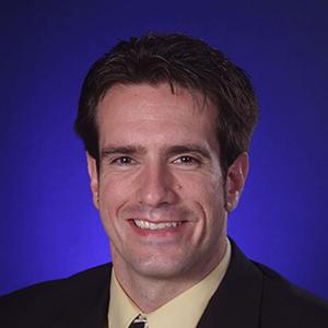 Mark Nunn